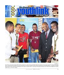 csec study guide march 13 2012 by dig jamaica issuu