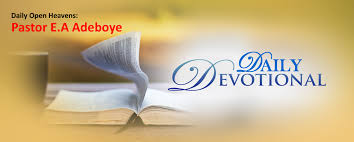 open heavens benefits of thanksgiving by pastor pastor e a