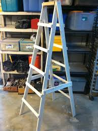 todd u0027s tomato ladders no more lame cages survival sherpa