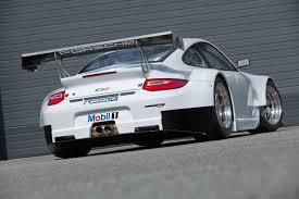 911 porsche 2012 price 2012 porsche 911 gt3 rsr rear eurocar