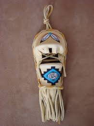 native american christmas ornaments u2026 pinteres u2026