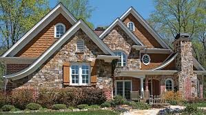 cottage house pictures english cottage house plans and designs at home design ideas