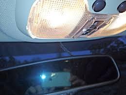 2014 jeep sunroof 2014 jeep patriot sunroof leaks 6 complaints