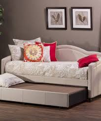 53 best daybeds images on pinterest 3 4 beds day bed and