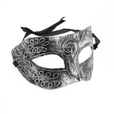 mens venetian mask tinksky mens masquerade masks mask venetian masks for fancy