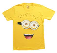 j star sourcing bd t shirt