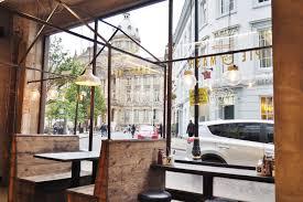 pieminister birmingham summer menu blogger review