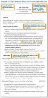 A Sample Resume For A Job by 33 Best Resume Tips Images On Pinterest Resume Tips Resume