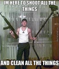 Clean Up Meme - clean up clean up everybody everywhere by bluecheese56 meme center