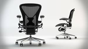 Ergonomic Office Chairs Dimension Best Office Chair Great Best Office Desk On Furniture With Best