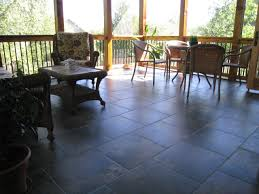 floor design entrancing image of small front porch decoration