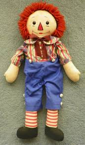 905 best raggedy ann u0026 andy images on pinterest raggedy ann rag