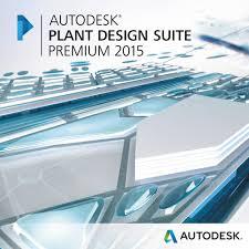 home design 2015 download 100 home design suite 2015 download modern architectural
