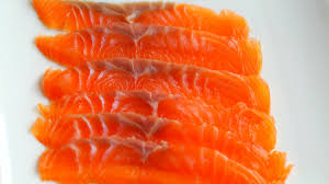 where can i buy smoked salmon how to cold smoke salmon cold smoked salmon recipe cold