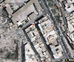 bureau du chabbat réf 2765185 offres de location surfaces à sfax sfax ville