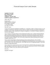 cover letter analytics manager cover letter analytics manager job