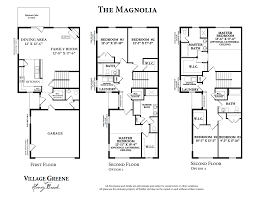 Pole Home Floor Plans by House Plans Enjoy Turning Your Dream Home Into A Reality With