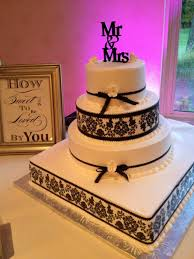 mrs mrs cake topper wedding cake toppers archives the clubhouse at patriot
