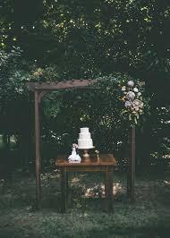 table rentals dc 22 best kinfolk backyard maryland wedding images on