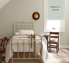 magnolia home by joanna gaines premium interior paints magnolia