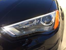 jeep angry headlights september 2014 todd bianco u0027s acarisnotarefrigerator com blog