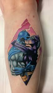 37 best film character tattoos images on pinterest beautiful