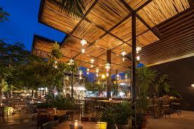hotel boutique cacao rdlp arquitectos archdaily méxico