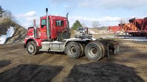 kenworth tractor orbidbit com michigan complete construction 1998 kenworth truck