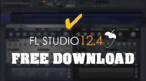 free fl studio apk fl studio 12 4 free link