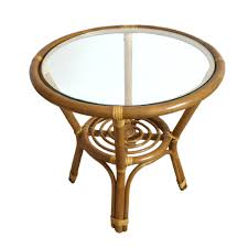 eco friendly coffee table coffee tables thippo