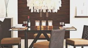 dining room lighting trends lighting chandelier for dining room beautiful home design simple