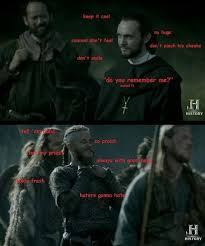 Vikings Meme - feeling meme ish vikings tv galleries paste