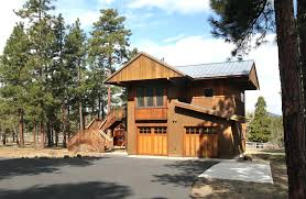 the perfect 3 garage home for you and your familygarage plans with