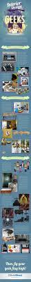 Super Mario Home Decor Bookshelves Circular Cardboard Shadowbox Glue Method Idolza
