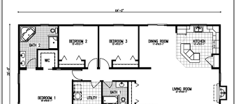 eplans house plans