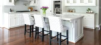 design your own kitchen island kitchen island decor for kitchen island kitchen island decor