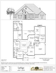 Custom Home Floorplans by Oakwood Custom Homes Group See A Plan You Like Buy Plans By
