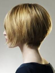 hairstyles when growing out inverted bob the 25 best growing out inverted bob ideas on pinterest long
