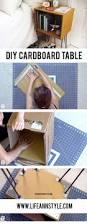best 25 diy cardboard ideas only on pinterest paper light