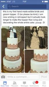 wedding cake og filipiniana wedding cake wedding cake cake and weddings