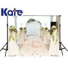 wedding vinyl backdrop find more background information about 10x10ft kate wedding