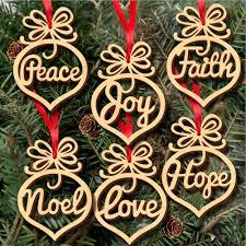 high quality wood christmas trees buy cheap wood christmas trees