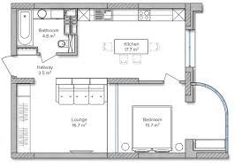 bathroom layouts for small spacescomfortable bathroom plans shower