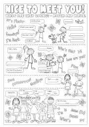 270 best english for children images on pinterest teaching