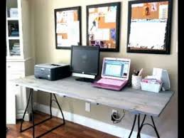 Diy Craft Desk Diy Craft Desk Ideas