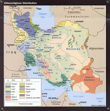 Modern Middle East Map by Persians And Others Iran U0027s Minority Politics Middle East Strategy