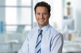 Volksbank Baden Baden Rastatt Online Banking Start Concordia