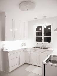 beautiful white kitchen designs all white kitchen modern normabudden com