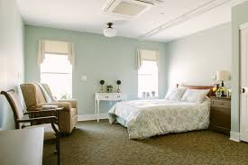 Nursing Home Design Concepts Saint Elizabeth Home Opens Four New Nursing Homes In Eg East