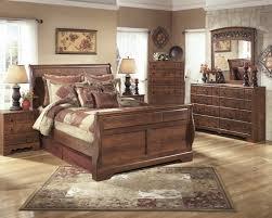bedroom dresser sets walmart ikea toddler queen and set triple